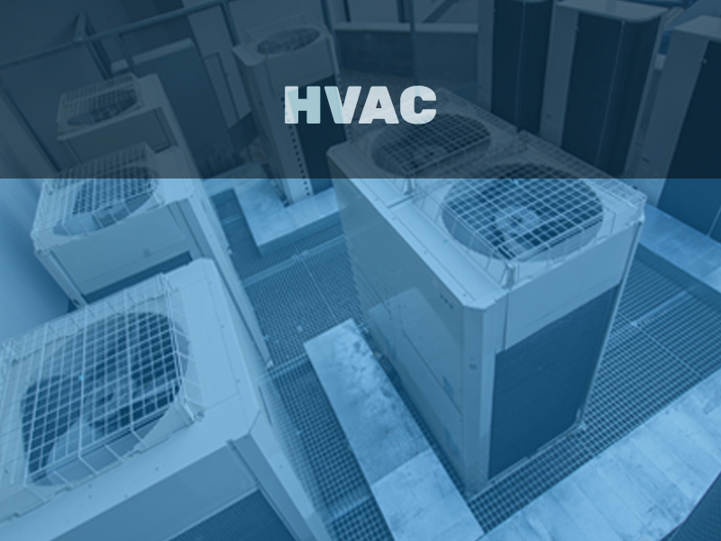 HVAC Wiring in NJ